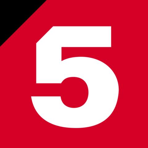 5 Kanal en Vivo – Ver canal Online, por Internet y Gratis