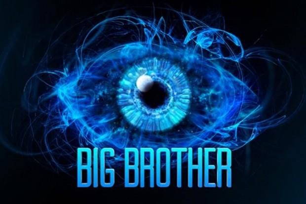 Big Brother México en Vivo