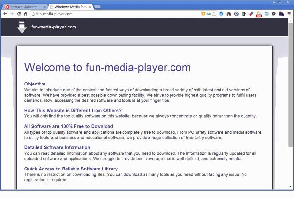 Fun.media-player.com