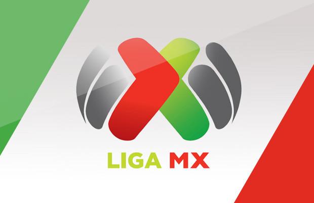 Altas y bajas de jugadores para el Torneo Clausura 2015 de la Liga MX