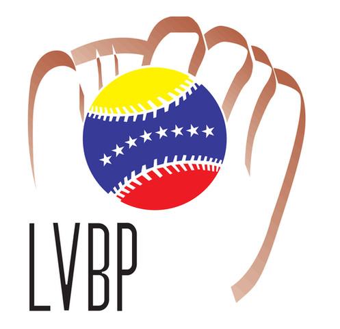 Magallanes vs Águilas en Vivo – LVBP