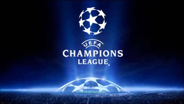 Calendario Completo Champions League 2015-2016