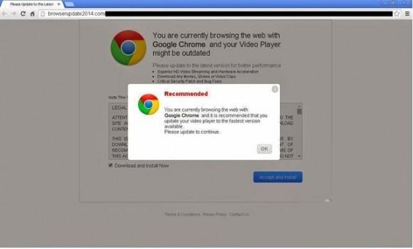 Browserupdate2014.com