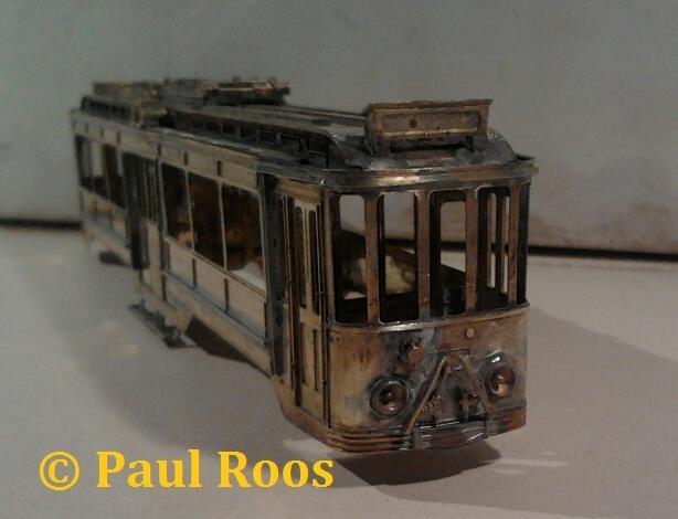 danny soetens tram