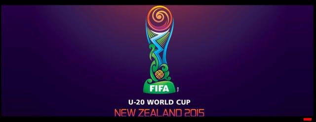 Televisoras que transmiten el Mundial Sub 20