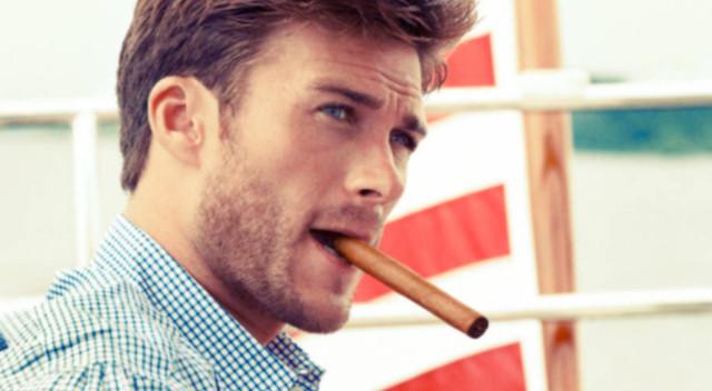 Fotos de Scott Eastwood, el soltero más codiciado