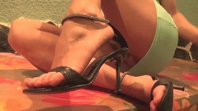 Anita cannibal porn star