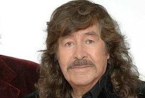 Héctor Enrique Carrión Samaniego