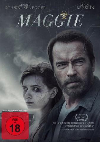 maggie 2015 movie download