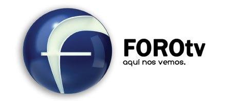 Ver Canal Foro Tv En Vivo