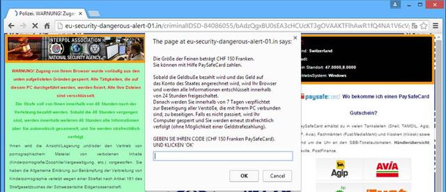 Eu-security-dangerous-alert-01.in