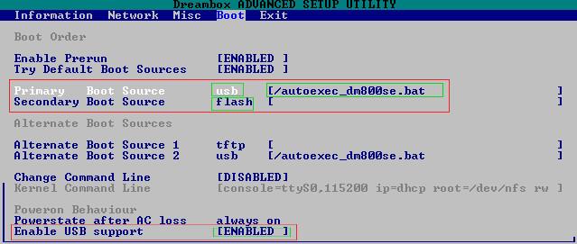 DOWNLOAD] E2USB Enigma2 IMAGE To USB v1 0 0 0 SIM2 EDition P