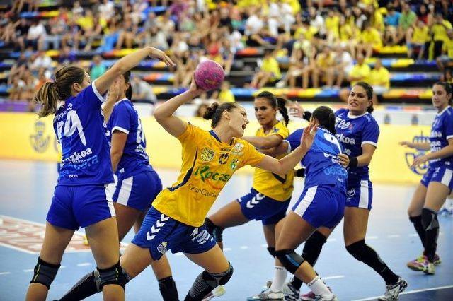 ROC vs Francia en Vivo – Partido por la medalla de Oro – Balónmano Femenil – Juegos Olímpicos Tokyo 2021 – Domingo 8 de Agosto del 2021