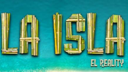 Fechas del casting de «La Isla» para su cuarta temporada