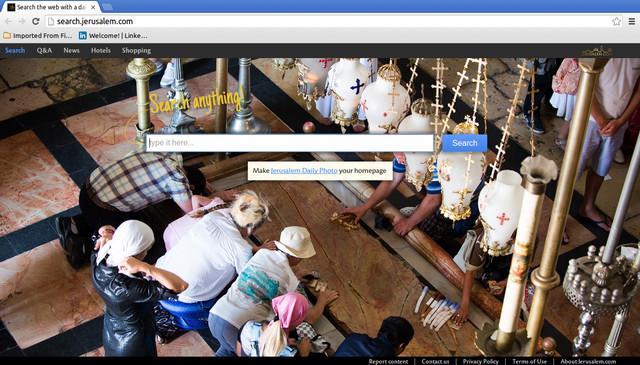 search.jerusalem.com