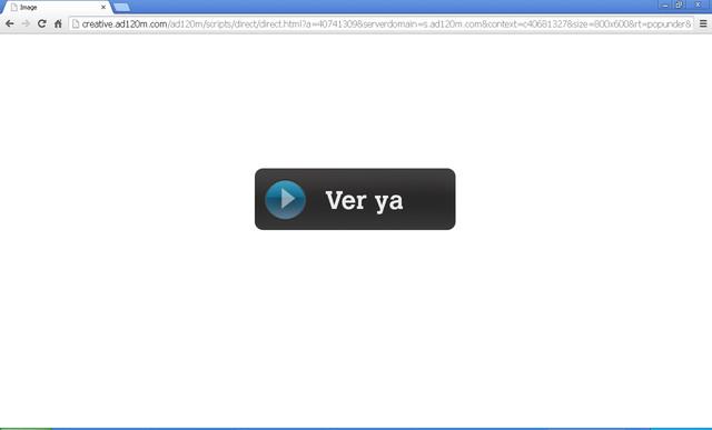 Creative.ad120m.com