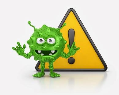 not-a-virus-AdWare.Win32.Yotoon.abs