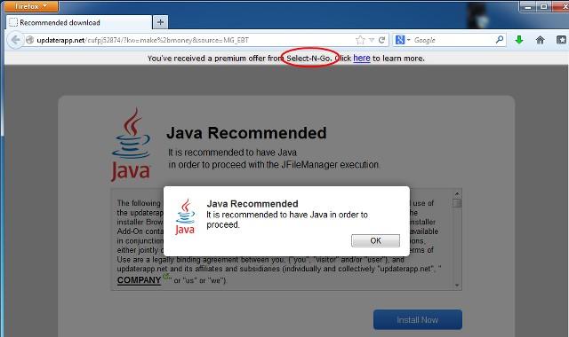 Updaterapp.net