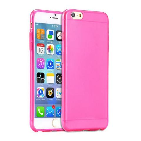 custodia iphone 6 ebay