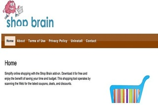 ShopBrain Ads