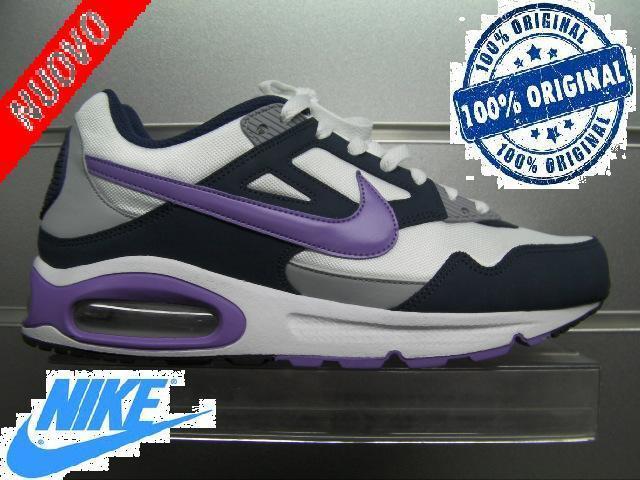 scarpe nike air max uomo offerta