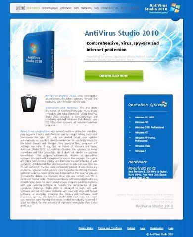 antivirusstudio.com
