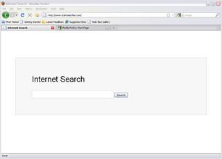 Startsearcher.com