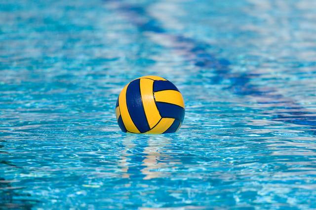 España vs Hungría en Vivo – Liga Mundial de Waterpolo Femenina – Martes 27 de Marzo del 2018
