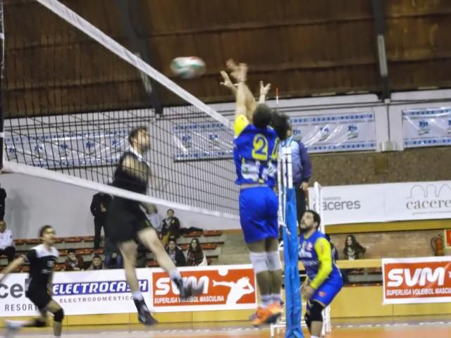 Italia vs Venezuela en Vivo – Voleibol Varonil – Juegos Olímpicos Tokyo 2021 – Domingo 1 de Agosto del 2021