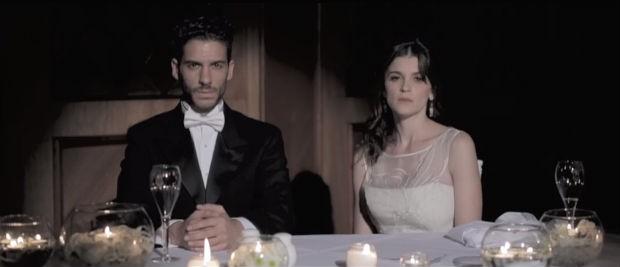 «El hotel de los secretos» ya inició grabaciones con Erik Elías
