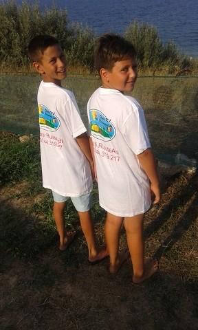 noua versiune cel mai bun loc calitate fiabilă Vacante pe litoral, la Eco Camping Tuzla ClubRV Ro - Pagina 13 ...