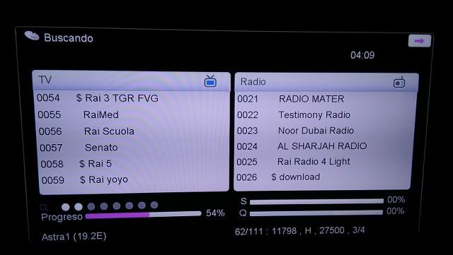 Intensidad y calidad mínimas para Astra + dudas cable-http://imagizer.imageshack.us/v2/640x480q90/910/PCyocR.jpg