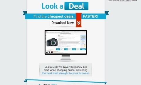 Looka Deal