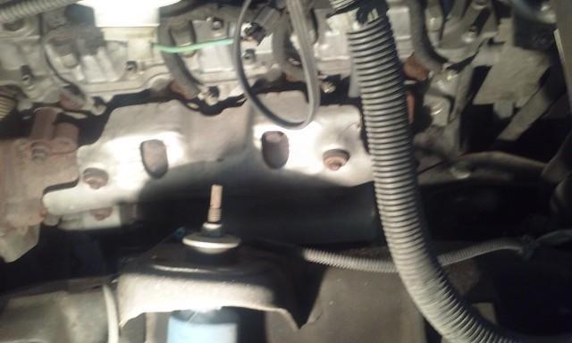 Glow Plugs Change All Or Just Bad Glowplug Chevy And Gmc Duramax Diesel Forum
