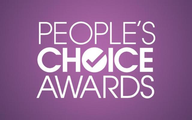 People's Choice Awards en Vivo – Miércoles 7 de Enero del 2015