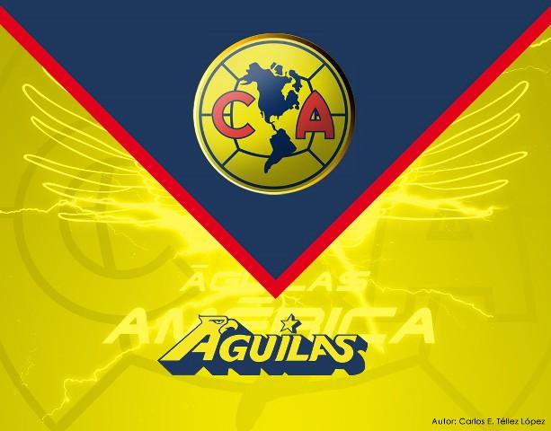 Joya del América debutaría en Liga, Alineación del América vs León, Quién Transmite el América vs León