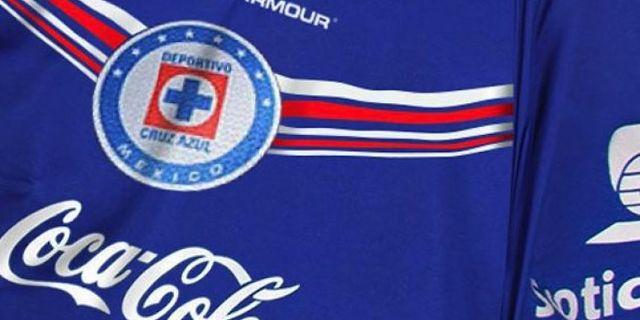 Le dicen fracasado a Paco Jémez, Jugador considera no fracaso, Quién transmite el Cruz Azul vs Monarcas
