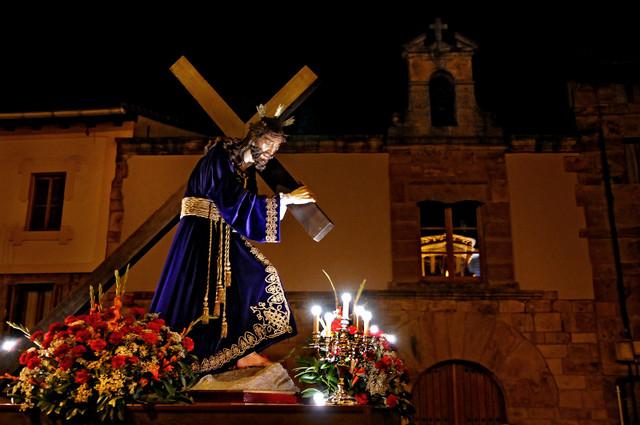 Cómo se calcula la fecha de Semana Santa?
