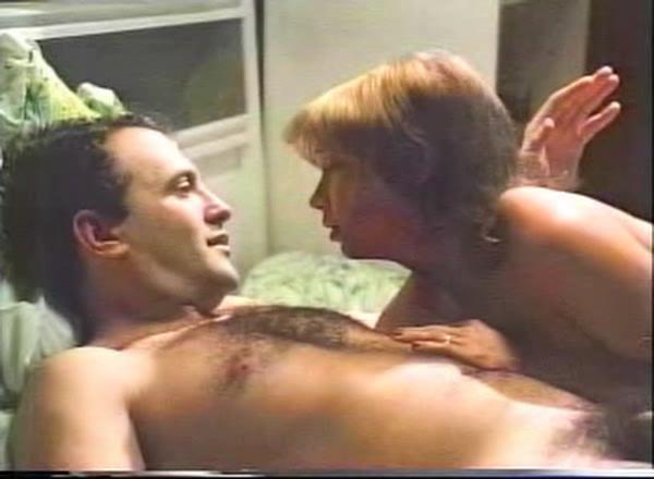 Полиция нравов фильм эротика, раком много жопы