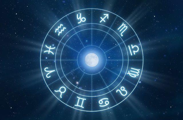 Horoscopo de hoy Jueves 11 de Julio del 2019