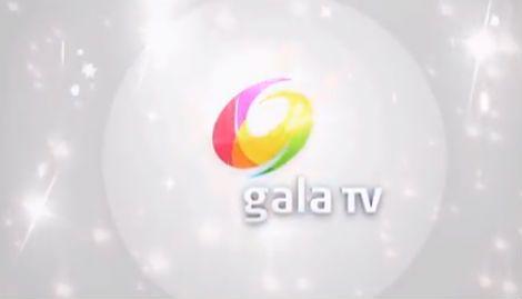 Ver canal Nueve en Vivo (Antes Gala TV)