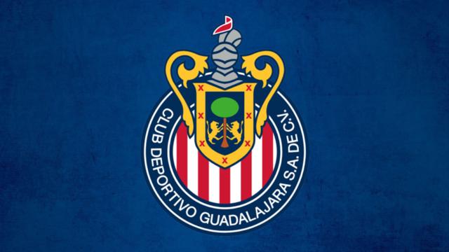 Chivas tendría fichado a  jugador del Cruz Azul