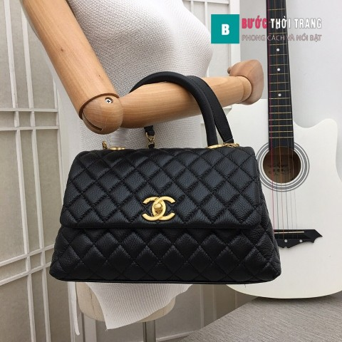 Túi Xách Chanel Coco