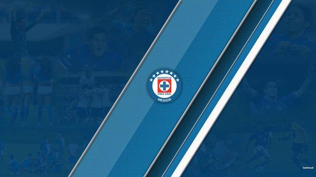 Suena delantero uruguayo, Dicen Martín Rodríguez ya es de Cruz Azul y El equipo al que irá Aldo Leao