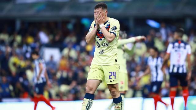 Resultado América vs Monterrey – Gran Final Vuelta – Apertura 2019