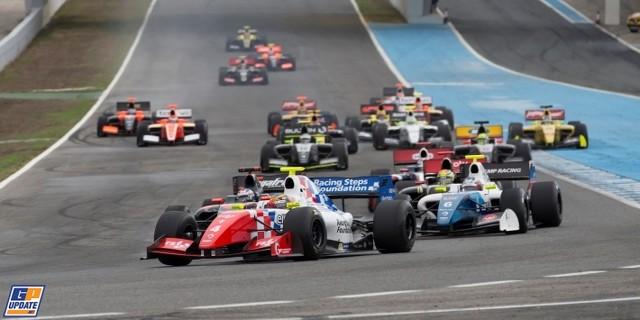Previa Formula 1 Gran Premio 70 Aniversario en Vivo – GP 70° Aniversario – Domingo 9 de Agosto del 2020