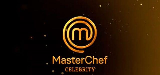 MasterChef Chile en Vivo – Martes 30 de Junio del 2020
