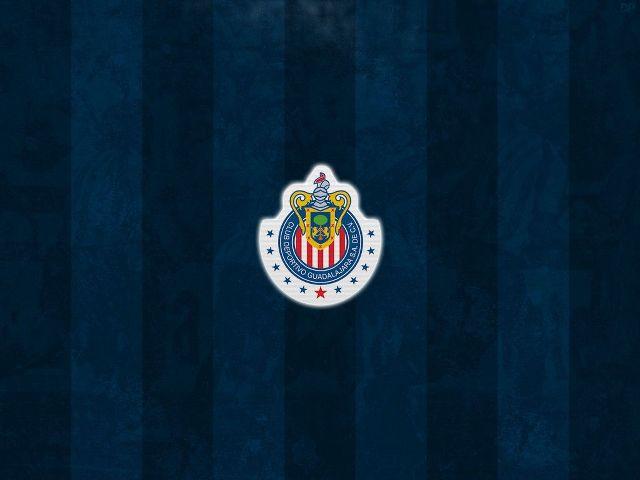 Chivas sin fichajes en el draft, Los que quiso Chivas y no le vendieron, Los prestamos de Chivas en el draft