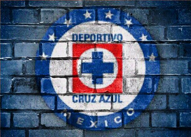 El casi seguro nuevo refuerzo de Cruz Azul, Los que no le quisieron vender, Todas las transferencia en el Draft