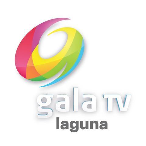 Ver Canal Gala TV Laguna en Vivo